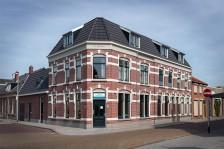 Gasthuisstraat Winterswijk